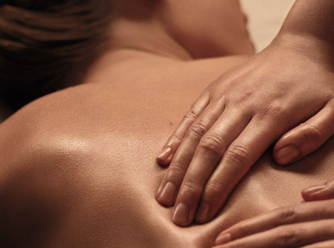 Massage, spa Lourdes, Hôtel Gallia Londres